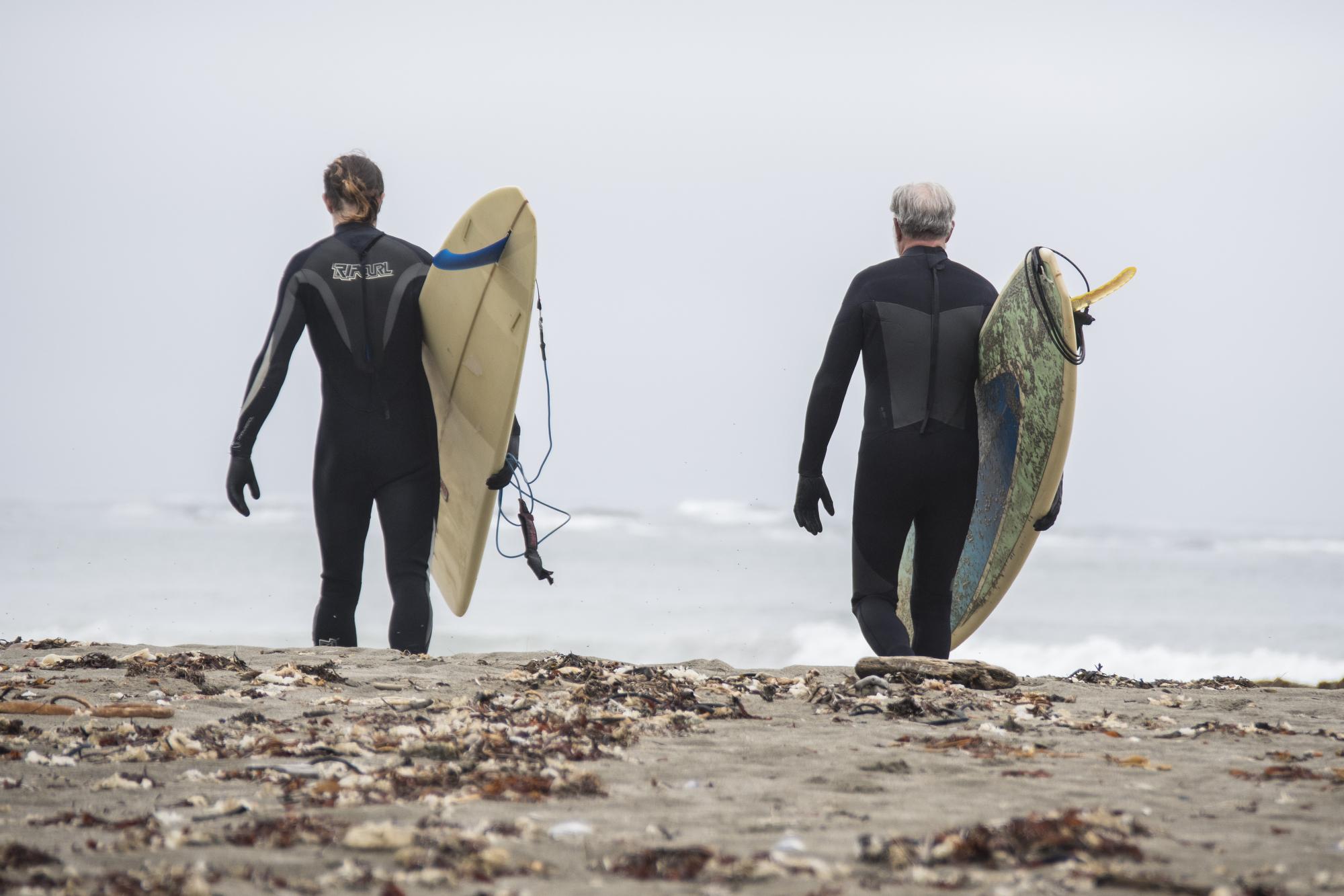 neah-bay-surf-trip-05