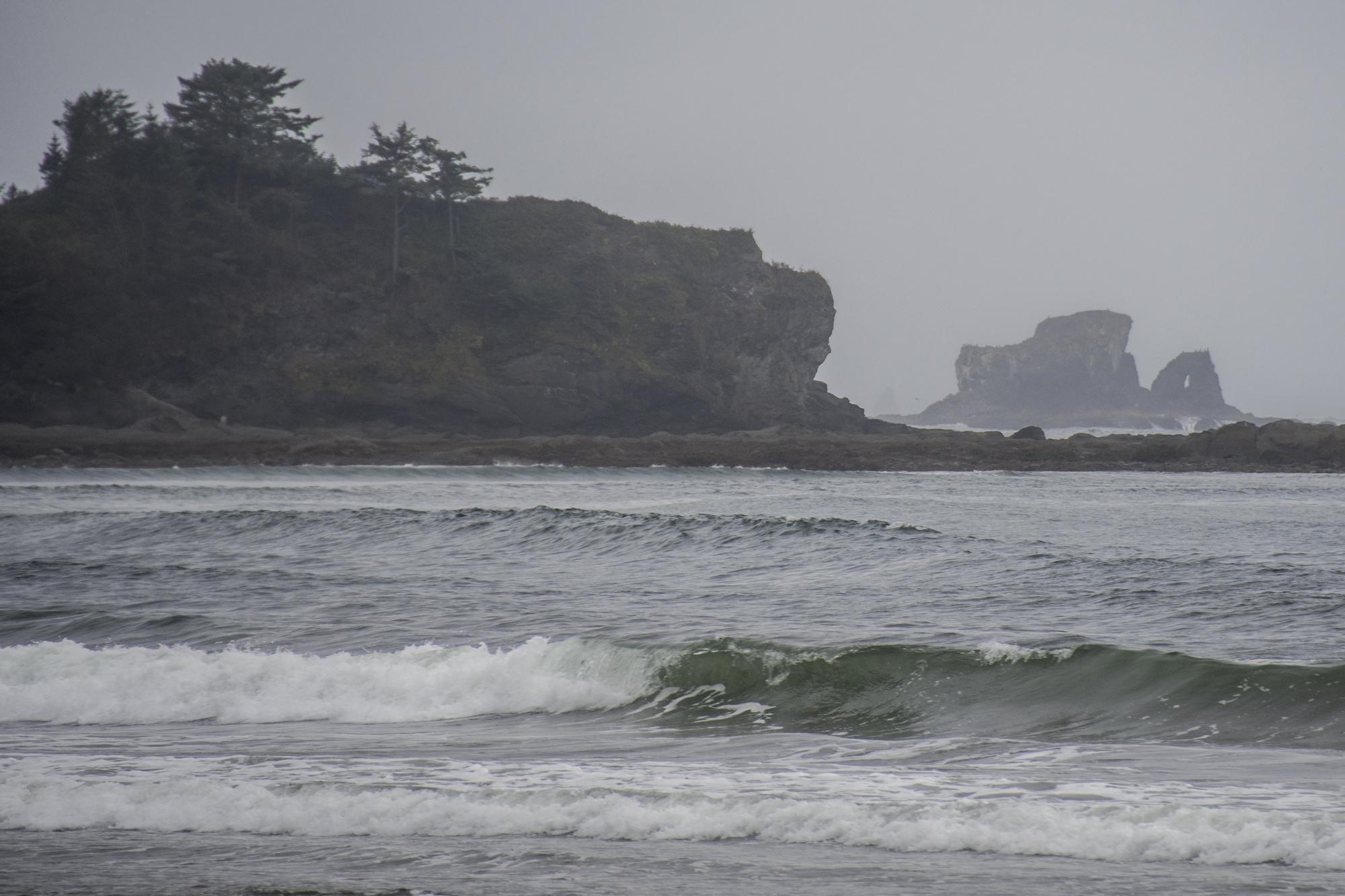 neah-bay-surf-trip-10