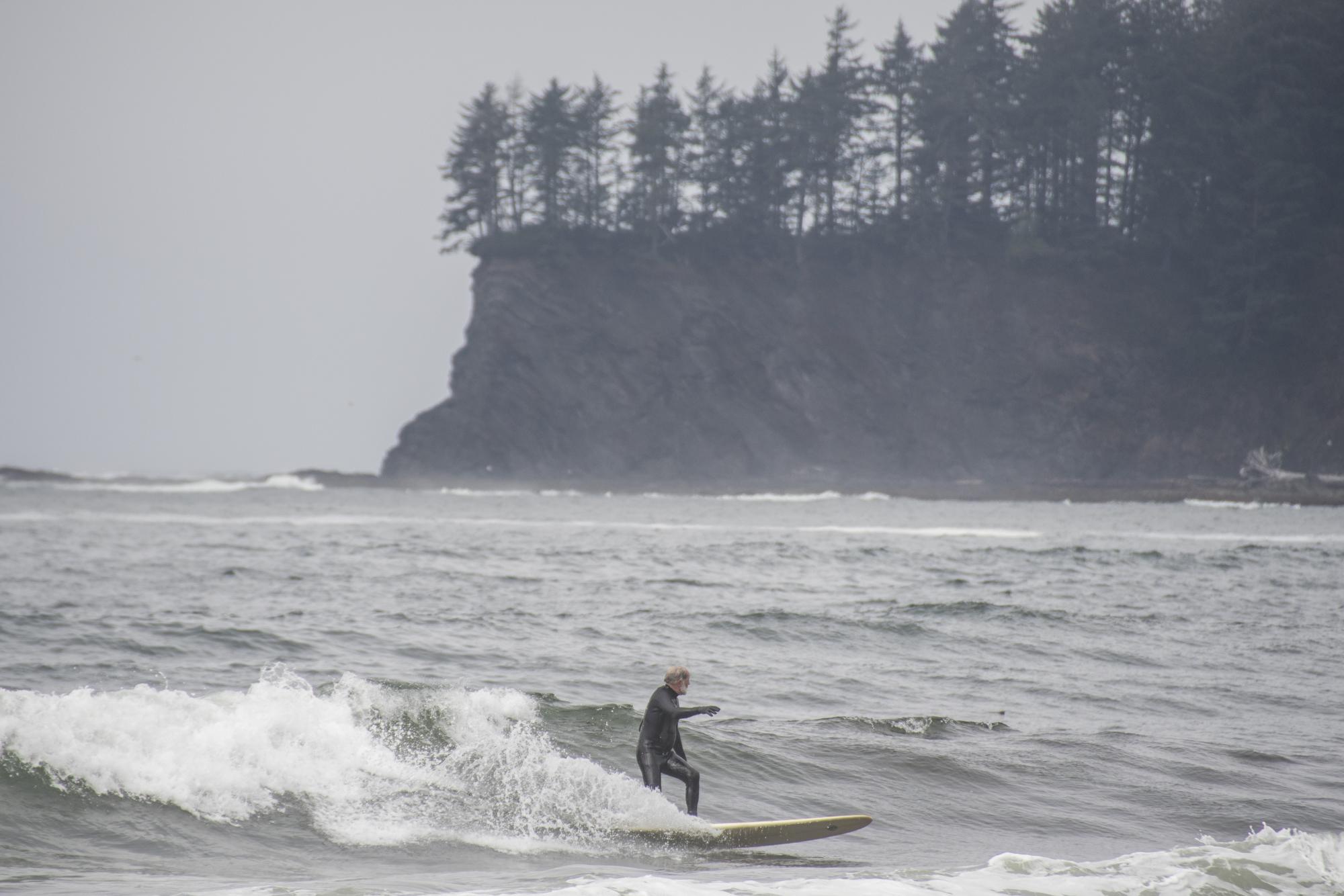 neah-bay-surf-trip-15