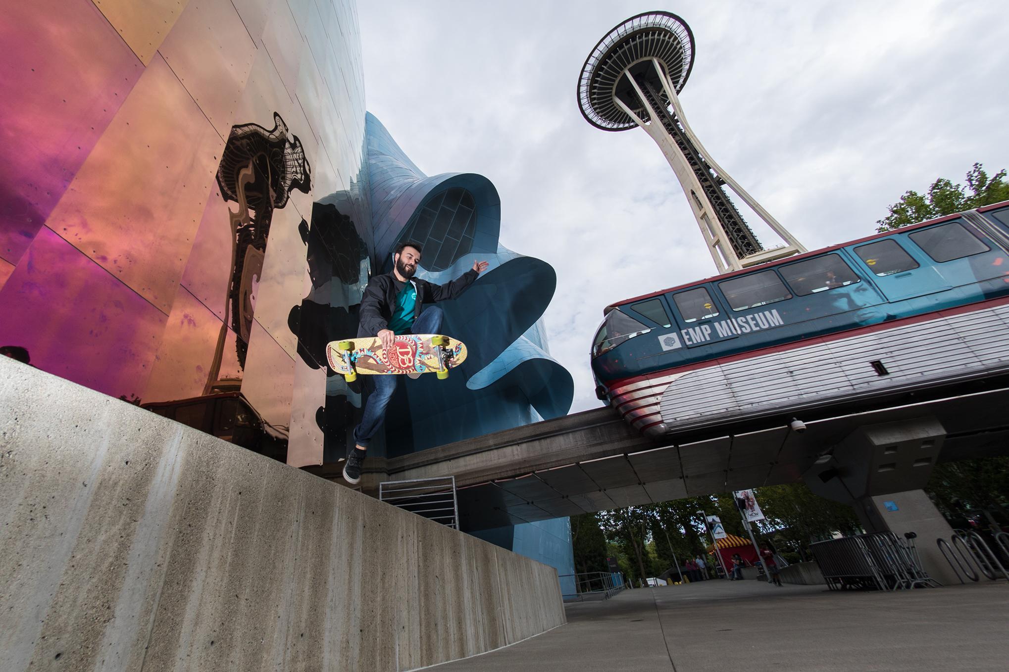 fb-skate-seattle-center