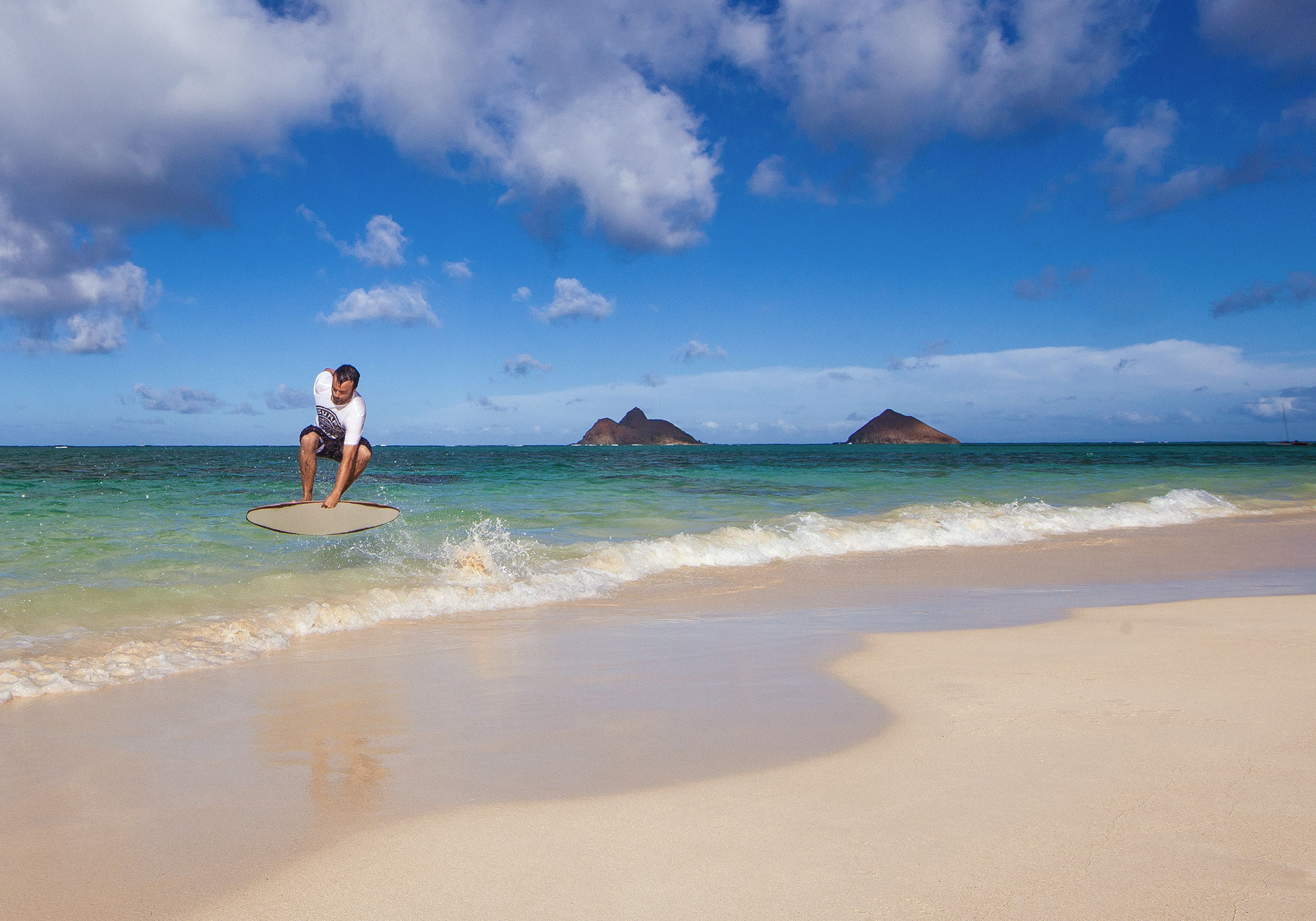 hawaii-skim-edit