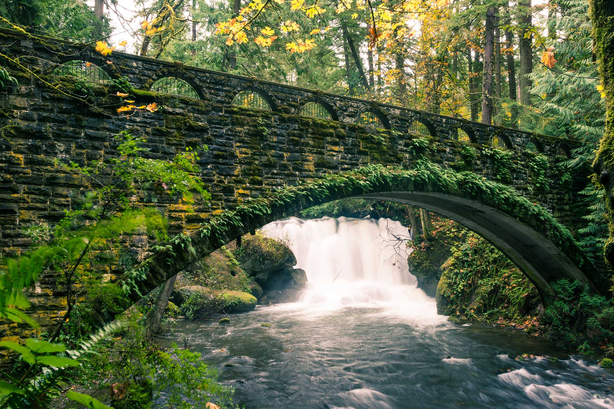 whatcom-falls-edit