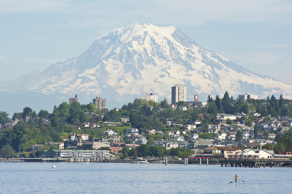 500px-high-res-tacoma-mt-rainier11.jpg